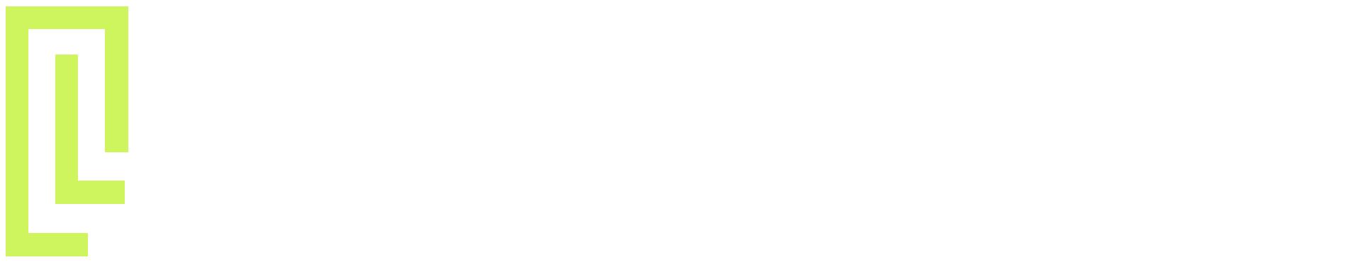 Quaker Lane Capital